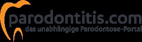 parodontitis.com