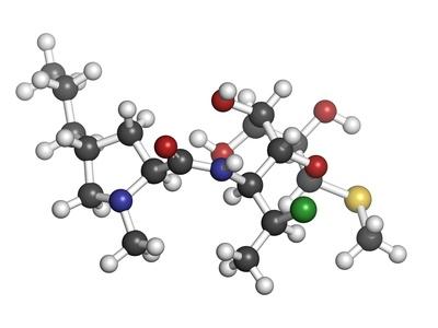 Clindamycin: Risiko oder Nutzen in der Zahnmedizin?